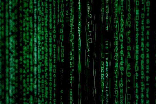 Bosch bringt E-Velo -Personifizierung durch intelligente Gerätschaft darüber hinaus OTA-Updates